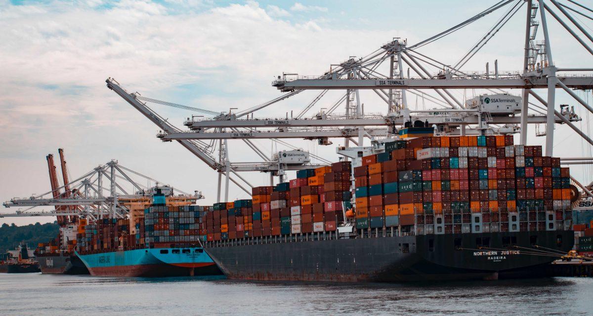 5 pasos para empezar tu negocio de importaciones desde China