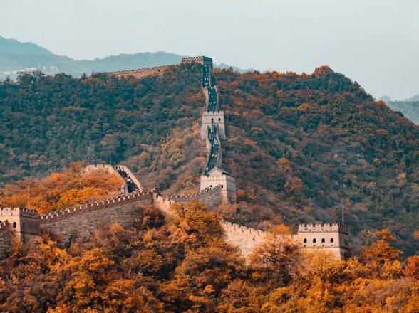 Cómo es la cultura China para negociar