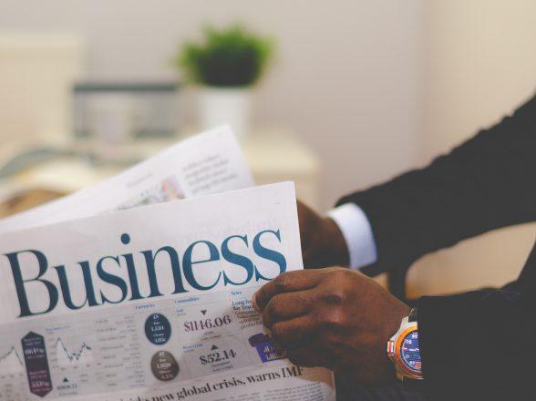 3 aspectos fundamentales para hacer negocios en China